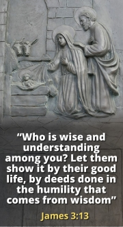What means to be wise