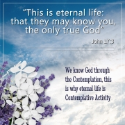 Definition, explanation and meaning of eternal life in the bible